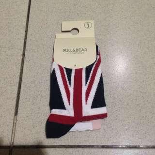 Pull n Bear Sock
