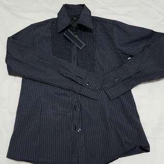 Biem Ladies Shirt Size L