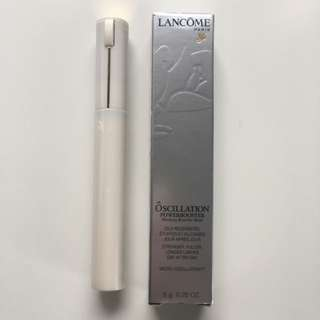 Lancome Oscillation Power Booster Mascara Primer