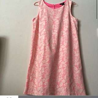 H&m Dress ORI