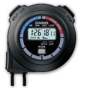 Casio Digital Stopwatch HS3V