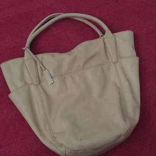 FREE POSTAGE of Authentic Charles & Keith Handbag