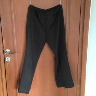 Dorothy Perkins Trousers