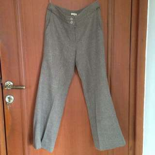 Benarthee Trousers