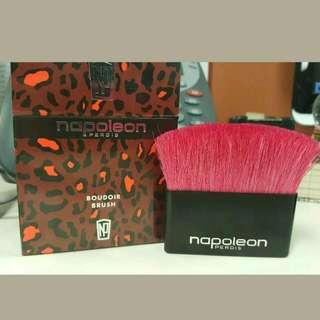Napoleon Perdis Boudoir Brush **SOLD OUT**