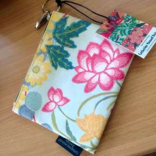 Catherine Manuell Design Wallet/pouch