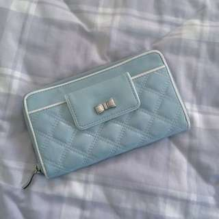 Forever New Purse