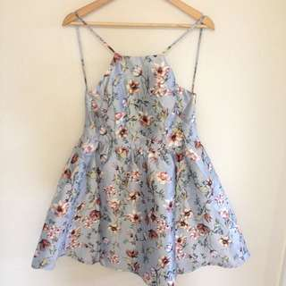 Size 14 Dotti Dress