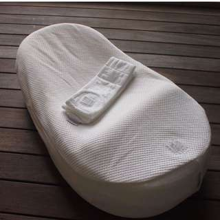 Cocoonababy (from RedCastle)