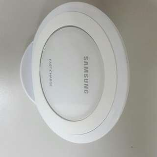 Samsung Stand Fast Charger