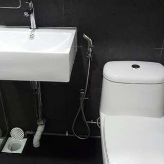 Plumbing services 92477110
