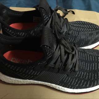 Reduced!!! Adidas Pure Boost