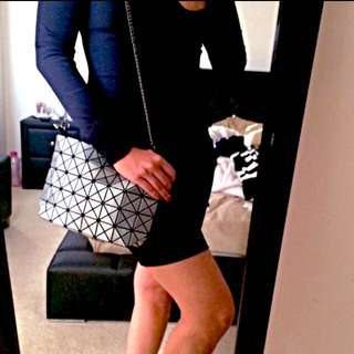 ISSEY MIYAKE Bag