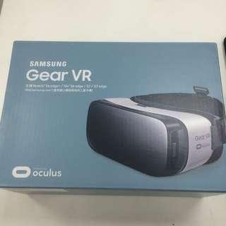 SAMSUNG VR 眼鏡🌟🌟🌟NEW