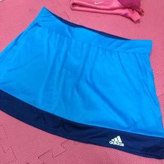 Adidas Tennis Skort 愛迪達網球裙