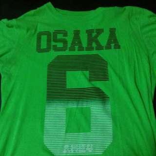 Osaka T-Shirt