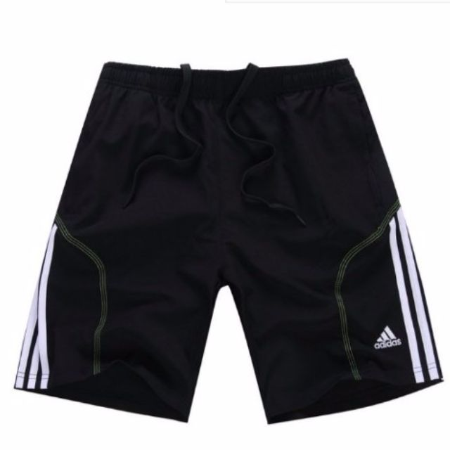 正品 adidas 男 球褲 運動褲 短褲 網球 慢跑 UA NIKE new balance可參考