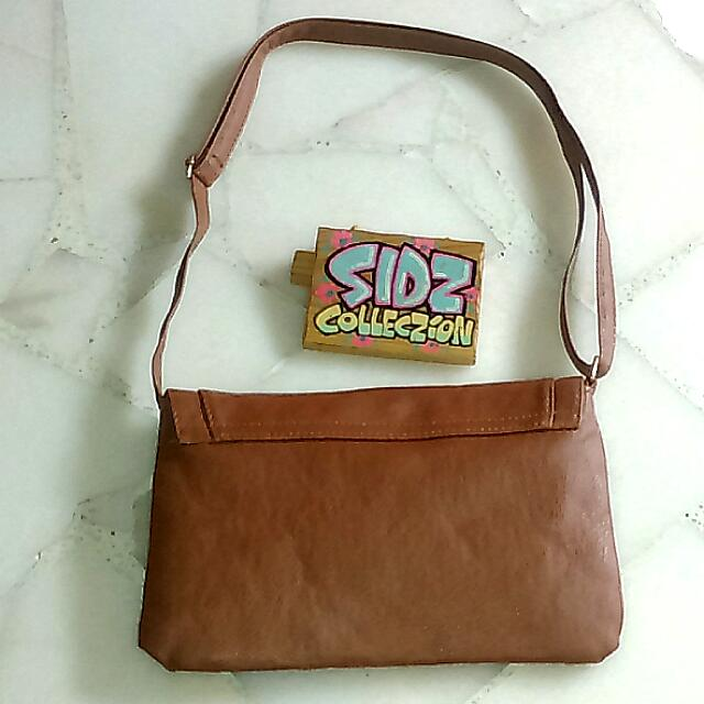 😍 What My Buyer Bought!  😍 To Order This Ladies Handbag, Pls Pm Me 😍 Sidzcolleczion 😍 Pre Order 😍