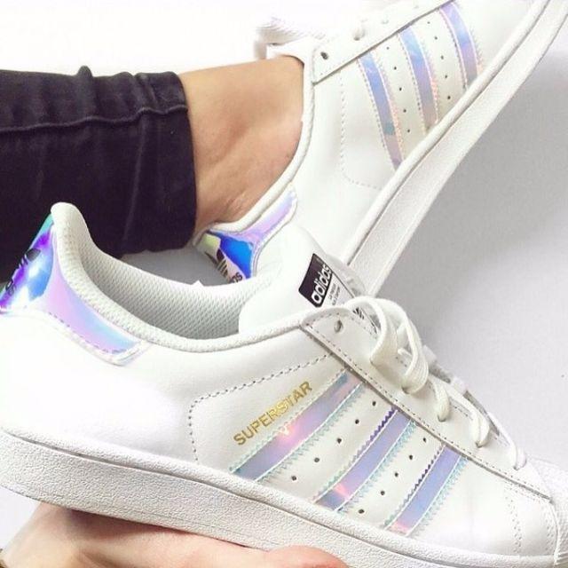adidas superstar holographic singapore