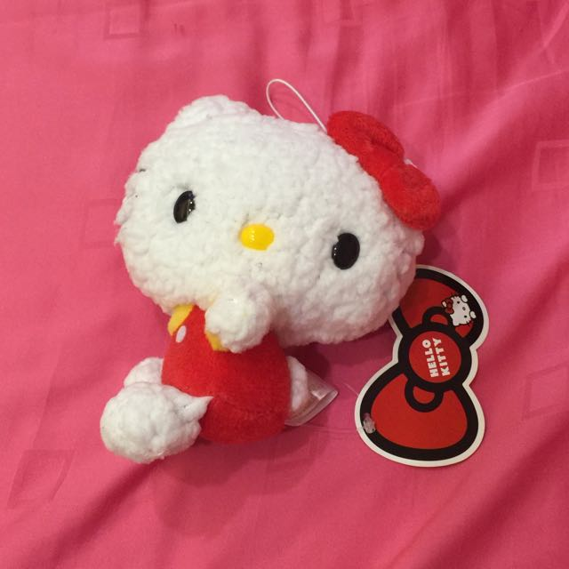 BNWT Hello Kitty