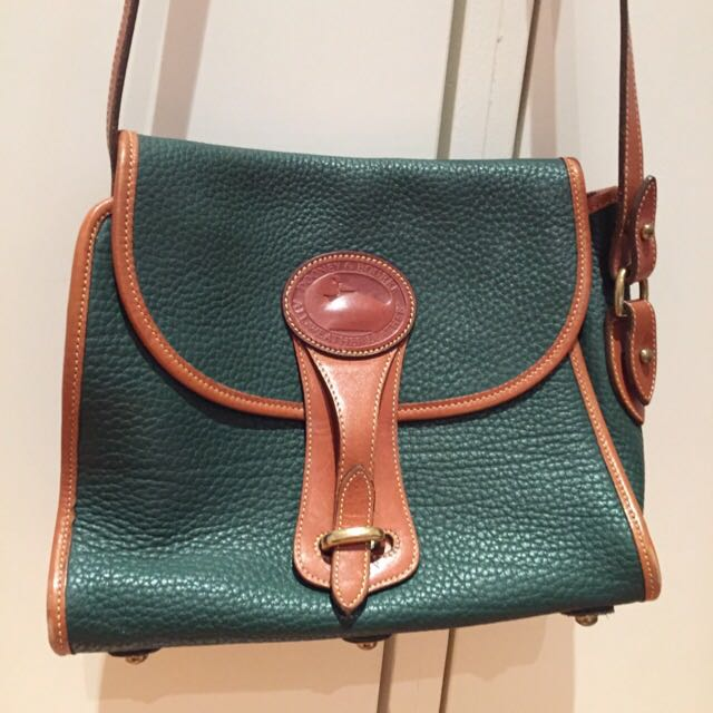 Dooney & Bouke Handbag