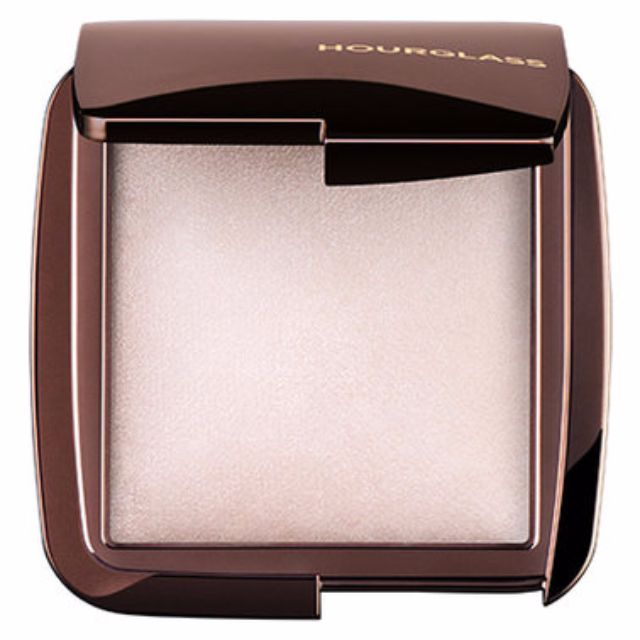 HOURGLASS ETHEREAL LIGHT AMBIENT POWDER