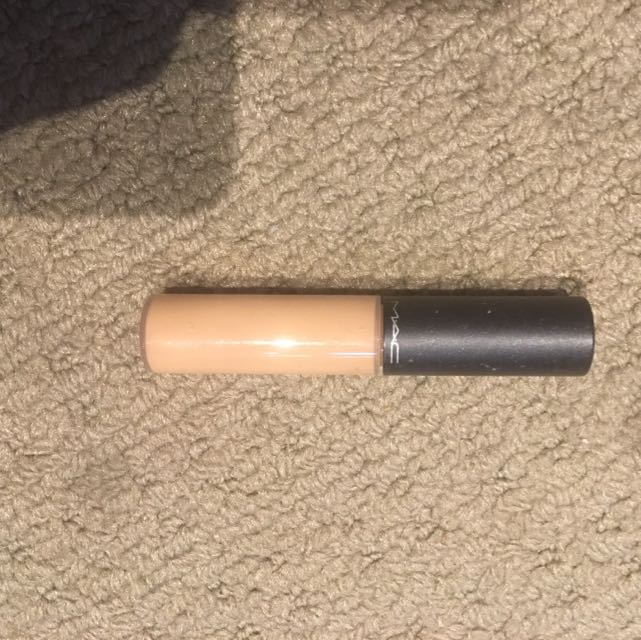 MAC NW20 Select Moisturecover