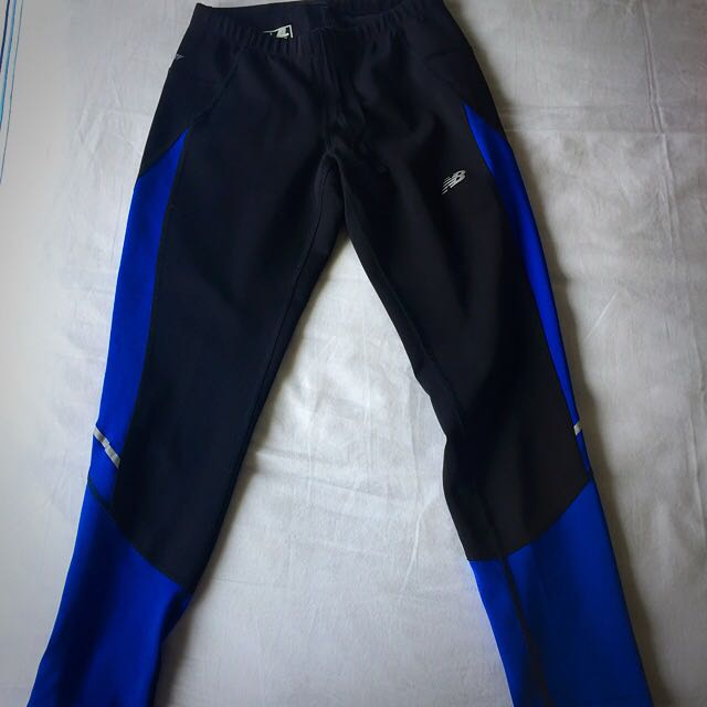 New Balance Sports Leggings