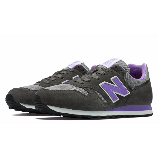WOMENS NEW BALANCES