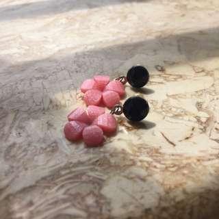 Korean Cute Earrings