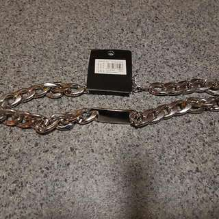 I.D Chain From Cotton On