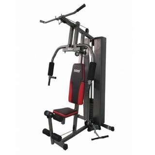 Home Gym HG 008
