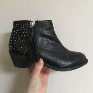 Windsor Smith Boot