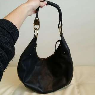 Genuine Gucci Bag