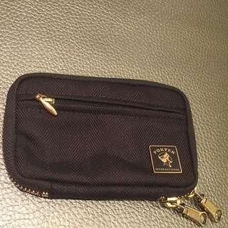 Porter鑰匙包