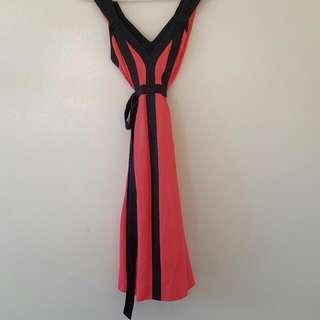 *crazy price drop* MARC JACOBS dress