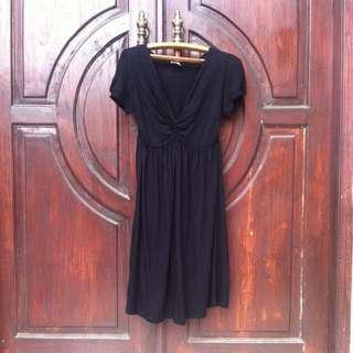 👗 Dress Unbranded