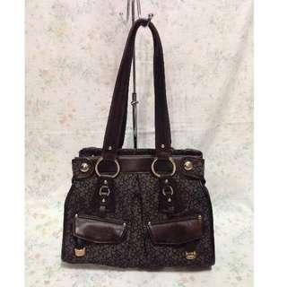 DKNY preloved handbag lv