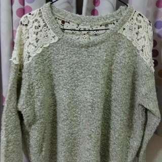 韓國買返黎既女仔衫