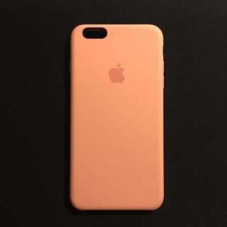 Case For iPhone 6/6s Plus