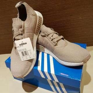 [SOLD] BNIB Authentic Adidas NMD