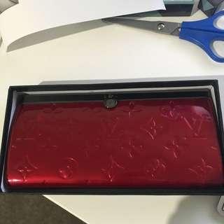 Replica LV Ladies Wallet