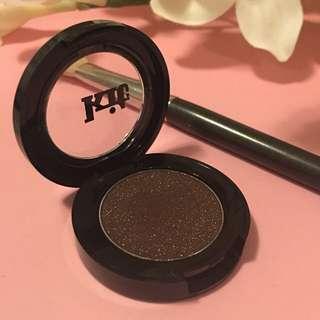 Kit Cosmetics Single Eyeshadow In 'Doing It'