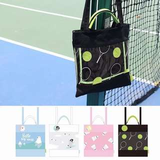 💖預購💖原品生活U-PICK創意趣味原創半透明帆布手提包/單肩包/手提袋/購物袋 四款可選
