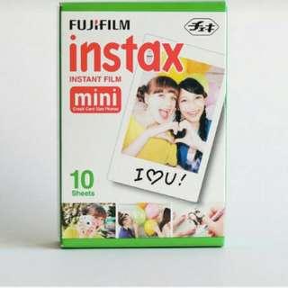 【徵】拍立得過期或即期底片 mini8 Mini25
