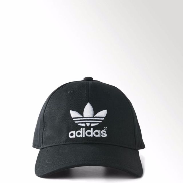 01ea4c99db4 23 June Arrive) Adidas Originals AC Classic Cap