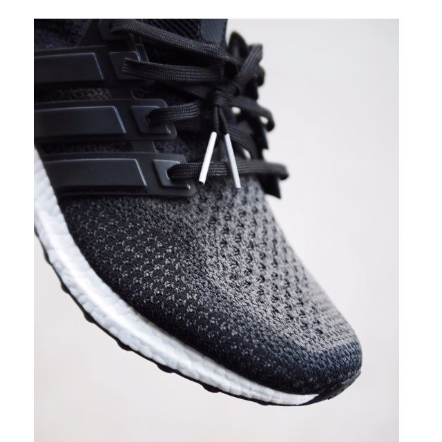 Adidas Ultra Boost Core Black 2.0 5f7a6fa06