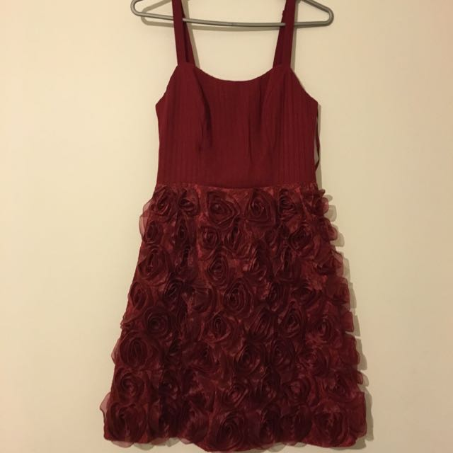 Alannah hill Formal Dress