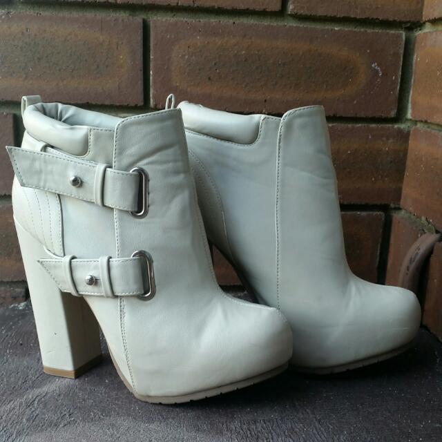 ASOS Boots / Booties