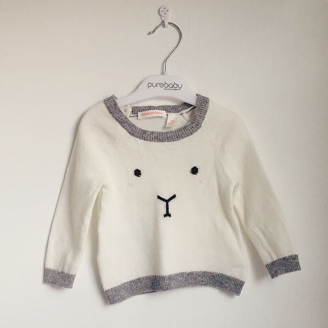 Country Road - Super Soft Sweater